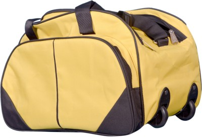 One Up DB500000 Expandable Small Travel Bag  - Large