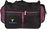 Pragmus Travel Duffel Bag 16 inch/40 cm ...