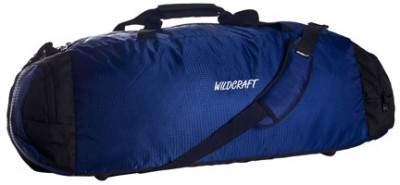Wildcraft Sleek Large 28 inch/71 cm