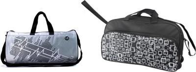 3G Strolley bag black 20 inch/50 cm