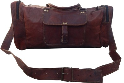 Shiny Collection 100% Goat Leather 20 inch/50 cm