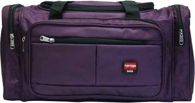 Tiptop TB05 PURPLE 18 18 inch/45 cm