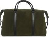 Atorse Mr.Basher Duffel Strolley Bag (Mu...