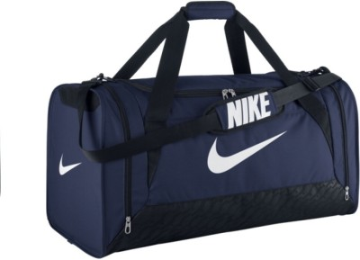 Nike Travel Bag 28 inch/73 cm