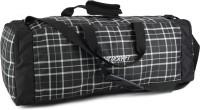 Wildcraft 22 inch/55 cm Travel Duffel Bag(Black, Grey)