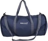Green Apple GAGYM Small Travel Bag (Blue...
