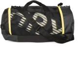 HRX by Hrithik Roshan Premium Duffel Str...