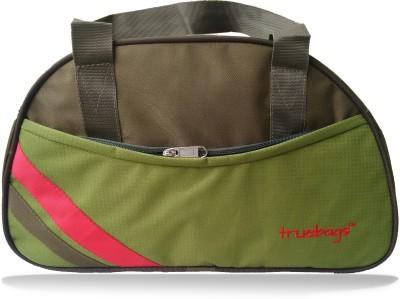 Truebags TB13 18 inch/45 cm