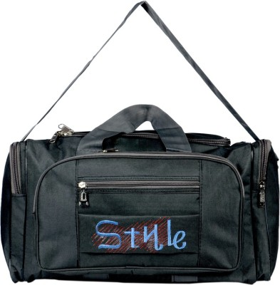 Sk Bags Style 20 inch/50 cm