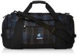 Deuter Luggage Bag Relay 60 Ltr 60 inch/...