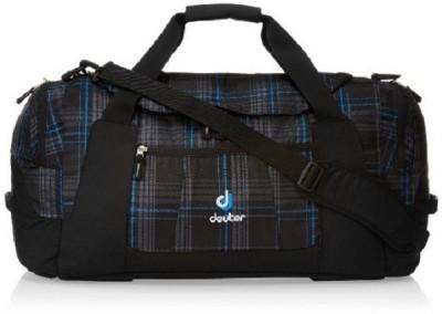Deuter Luggage Bag Relay 60 Ltr 60 inch/152 cm