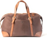 Atorse Duffle Bag 27 inch/68 cm Travel D...