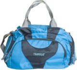 Travolic Duffles 17 inch/45 cm Travel Du...