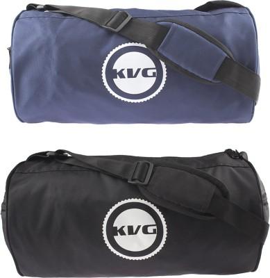 KVG KFGB09 16 inch/40 cm