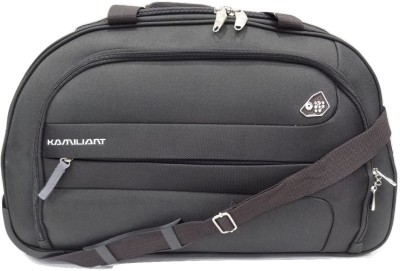 Kamiliant Travel Bag 26 inch/67 cm