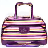 Zasmina traveller bag 15 inch/38 cm (Exp...