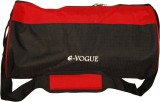 E-Vogue Multipurpose Travel Duffel Sport...