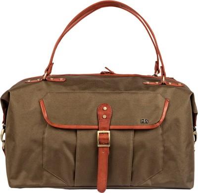Atorse Bedouin Duffle Bag 20 inch/50 cm