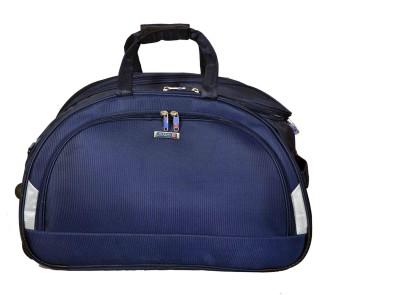 Grevia Bags 6028_24_Blue 24 inch/60 cm