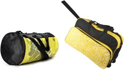 3G Strolley duffle 20 inch/50 cm
