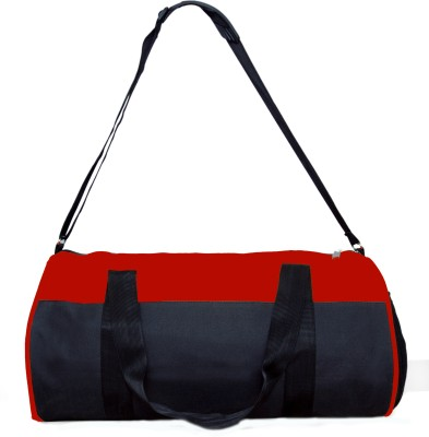 One Up ExpandableDRBag 23 inch/58 cm (Expandable)
