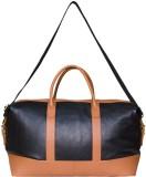 Klasse Leather Bag 19 inch/48 cm Travel ...