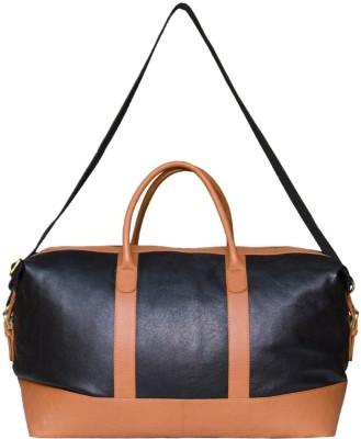 Klasse Leather Bag 19 inch/48 cm