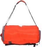 Gene Gym Bags MN-0299-NRED Gym Bag (Red)