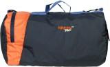 Raeen Plus Teflon 15 inch/40 cm Gym Bag ...