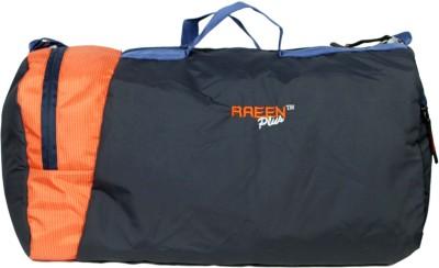 Raeen Plus Teflon 15 inch/40 cm