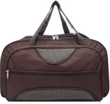 Easybags Large 24 inch/60 cm Travel Duff...