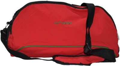 Cropp Trendy Fitness Bag 16 17 inch/43 cm