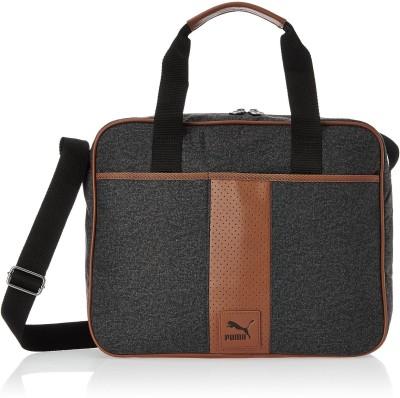 Puma Grade Work Bag