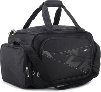 Skybags Venice 16 inch/41 cm
