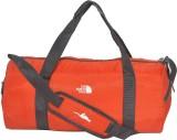 Gene MN-0301-ORG Gym Bag (Multicolor)