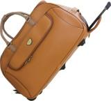 Moladz X-Clusive Duffle Bag Small Travel...