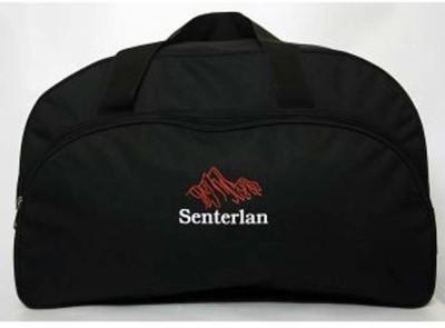 Senterlan sl1008 23 inch/58 cm
