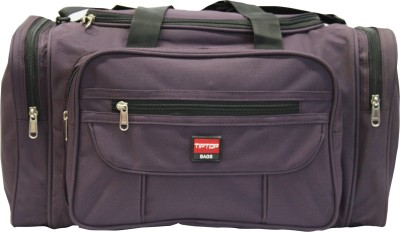 Tiptop TB04 PURPLE 18 18 inch/45 cm