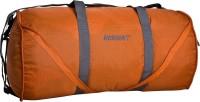 Wildcraft Frisbee 18 inch/45 cm Travel Duffel Bag