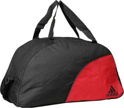 Adidas Travel 13 inch 33 cm Travel Duffel Bag Red available at Flipkart for  Rs 358eec4176f82