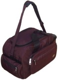 Crown TourPack 21 inch/53 cm Travel Duff...