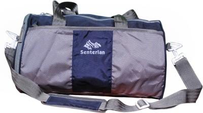 Senterlan gm03 23 inch/58 cm