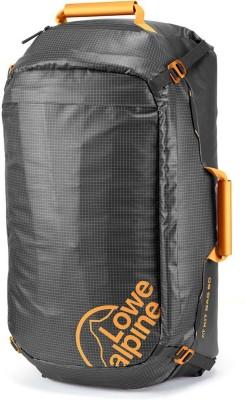 Lowe Alpine AT Kit Bag 60 (25