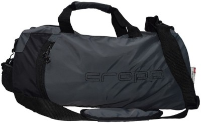 Cropp Trendy Fitness Bag 7 18 inch/45 cm