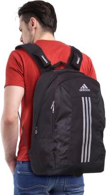 Adidas BP Power LI Tro