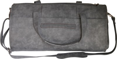 Mohawk Expounder Grey 16 inch/40 cm