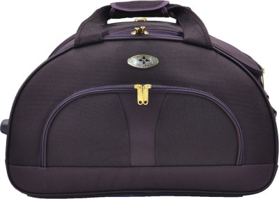 Xpender Eyostop 20* Inch Duffle Bag 20 inch/50 cm (Expandable)