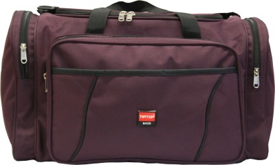 Tiptop TB03 PURPLE 14 14 inch/35 cm