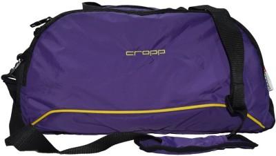 Cropp Trendy Fitness Bag 17 17 inch/43 cm