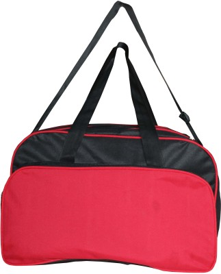 One Up One Up Expandable Bag 19 inch/48 cm (Expandable)